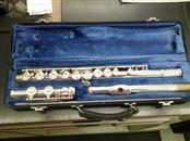 SELMER Flute BUNDY II FLUTE